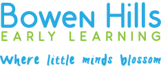 Bowen Hills Early Learning Center